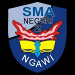 SmadaNgawi